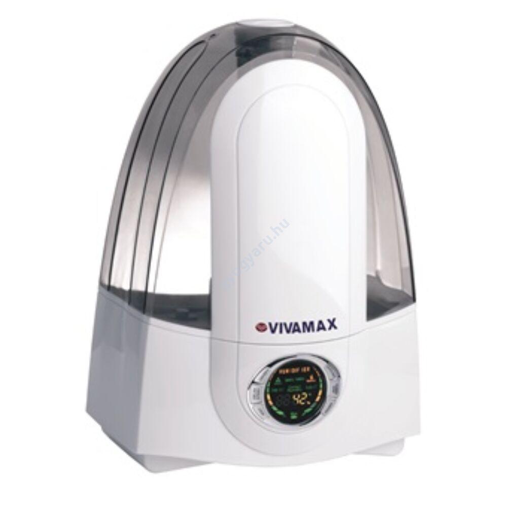 vivamax-ultrahangos-parasito