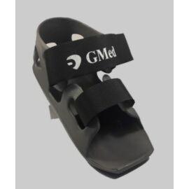Járócipő GMED