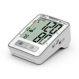 Autómata felkaros vérnyomásmérő GMed 126