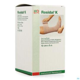 rosidal-k-rugalmas-polya-10cm-x-5m