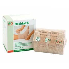 rosidal-k-rugalmas-polya-6cm-x-5m