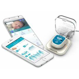 Snuza Pico Mobil babafigyelő