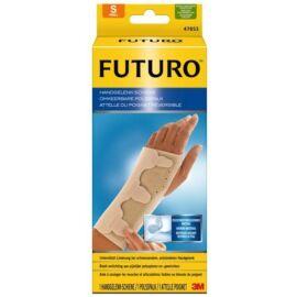 Futuro Classic csuklórögzítő