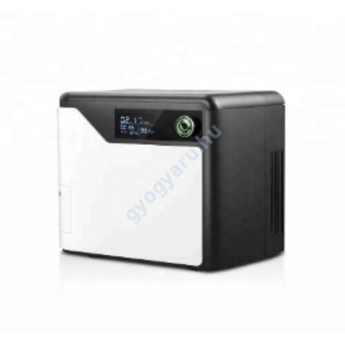 otthoni-oxigen-koncentrator-1