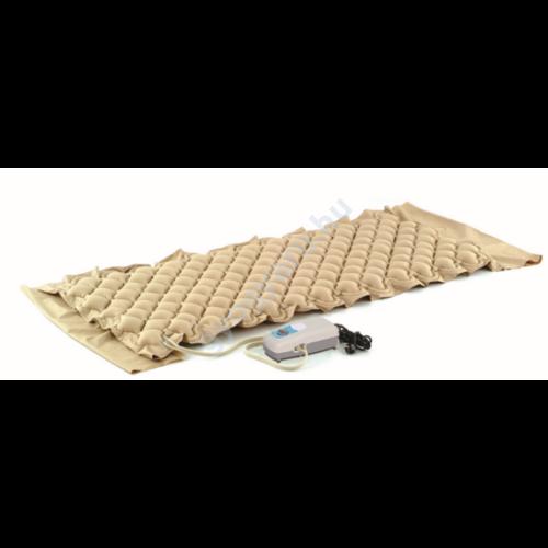 GM antidecubitus matrac