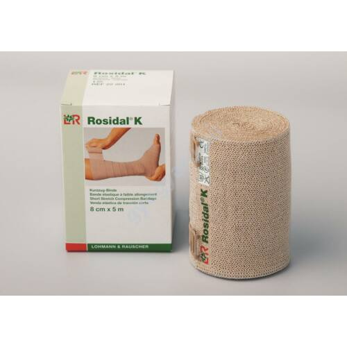 rosidal-k-rugalmas-polya-8cm-x-5m
