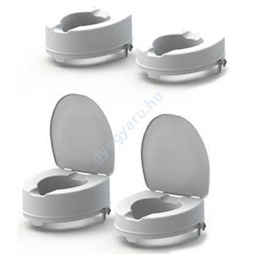 Meyra Easy-Clip WC magasító