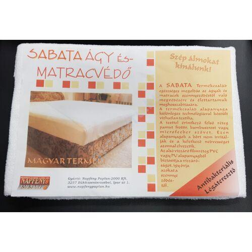 lepedo-sabata-9912-harant-szegett-140-x-100-cm