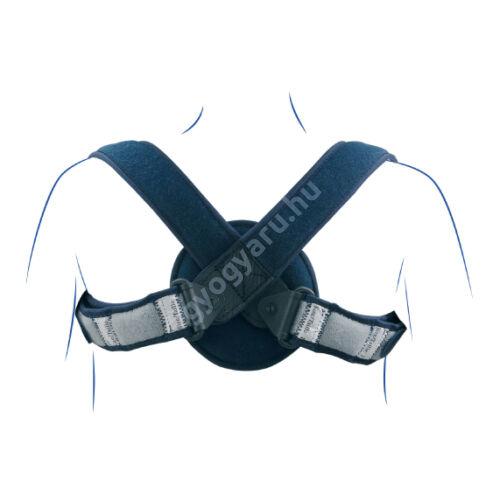 Ligaflex JUNIOR kulcscsontrögzítő