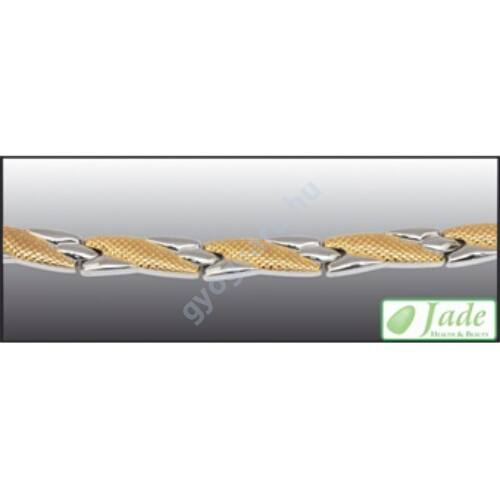 Jade Brillance Set 11 nyaklánc - L