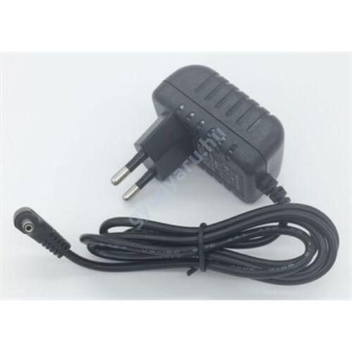 adapter-gmed-201-vernyomasmerohoz