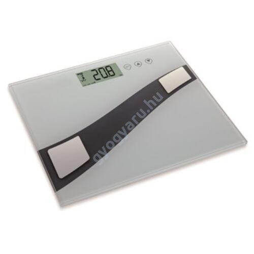 multicare-fitness-merleg-vivamax6-funkcioval