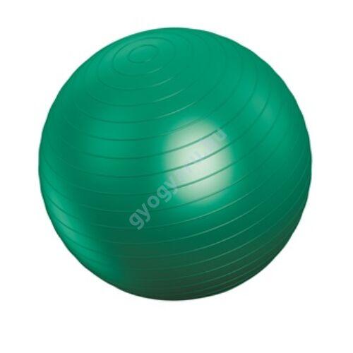 Vivamax gimnasztikai labda 65 cm