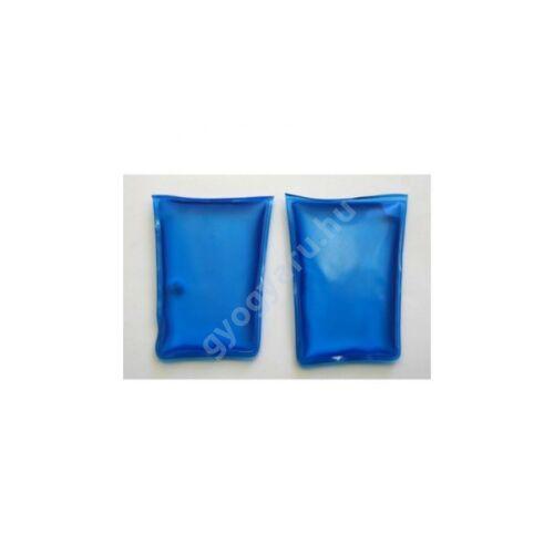 Oto-Therm hőtároló betét 1-es és 2-es méretű gyógysapkához