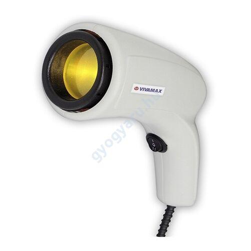 vivalight-polarizalt-fenyu-lampa