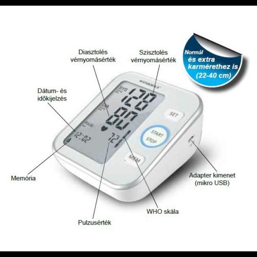 felkaros_vérnyomásmérő_GYV14