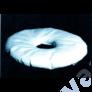 Kép 1/3 - Gyopár S3 Űlőgyűrű