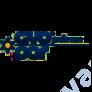 Kép 3/3 - Gyopár S3 Űlőgyűrű