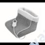 Kép 1/3 - vivamax-elektromos-labmelegito