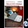 Kép 2/3 - melegito-parna-vivamax-gyvh39-2