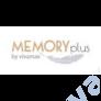 Kép 3/3 - Memory_plus_vivamax_logo
